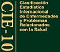 cie10