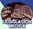 legislacion_medica