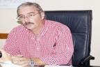Jujuy, Prevención de suicidios: Gobierno implementa estrategias territoriales y acciones conjuntas