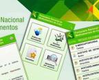 Cuba estrena su primera aplicación médica para móviles con tecnología Android