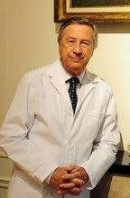 Dr. Jorge E. Gilardi – Nuevos DESAFIOS, el mismo COMPROMISO